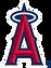 1200px-Los_Angeles_Angels_of_Anaheim.svg
