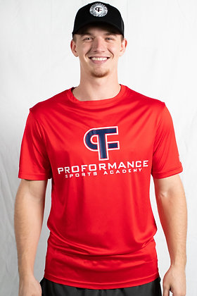 Proformance Dri Fit