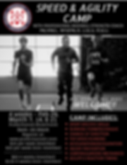 Speed and Agility Camp-6.2.png