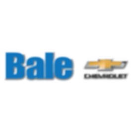 bale.png