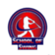SchoolOfSwingvector.png