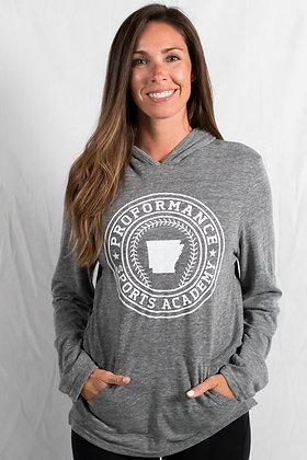 Proformance Arkansas hoodie