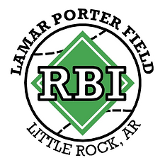 rbi.png