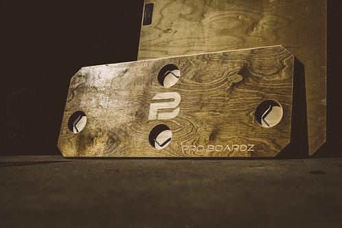 Long Board (Board Only)