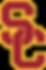 1200px-USC_Trojans_logo.svg.png