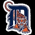 detroit-tigers-logo-png-6.png