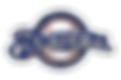 milwaukee-brewers-logo-transparent.png