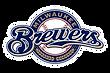milwaukee-brewers-logo-transparent.png