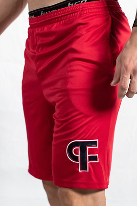Proformance Dri Fit Shorts
