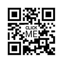 DH_ePoint QR-Code click.jpg