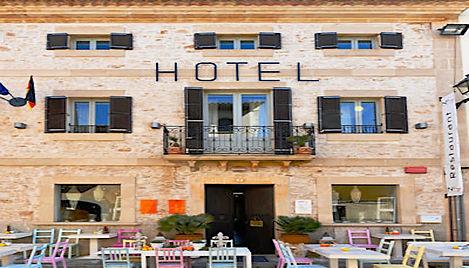 Hotel Santanyi.jpg