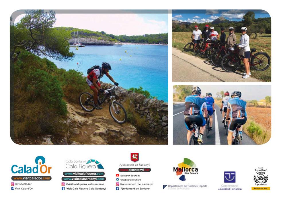 Bike Routen Santanyi_T4.jpg
