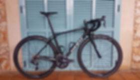 DH-ePoint 02 Giant TCR Advanced Pro 0.jp