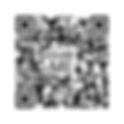 QR-Code click app-54026854-137.worldsoft