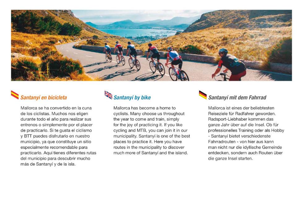 Bike Routen Santanyi_T2.jpg