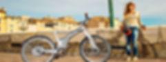 DH-ePoint Bike Empfehlungen Kopf.jpg