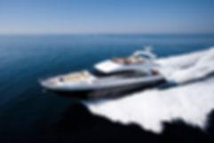 Mallorca-Bootcharter-Princess-01.jpg