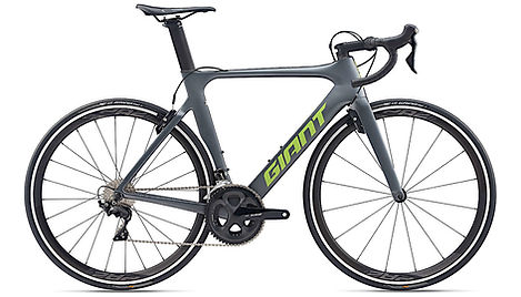 DH-ePoint 13 Giant Propel Advanced 2 202