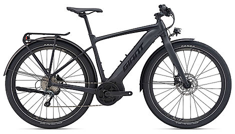 DH-ePoint 09 Giant Fastroad E+ EX PRO 20
