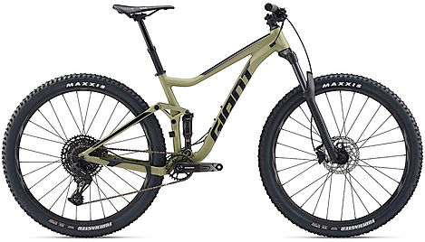 DH-ePoint 08 Giant Stance Advanced 1 202