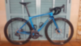 DH-ePoint 01 Giant TCR Advanced Pro 0 Di