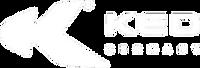 Logo KED_02_500x86.png