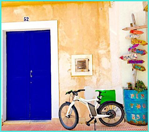 DH-ePoint Bike Empfehlungen.jpg