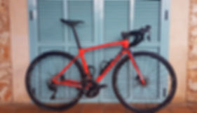 DH-ePoint 05 Giant TCR Advanced 2 Disc.j
