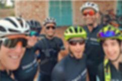DH-ePoint Bike Events Training 2.jpg