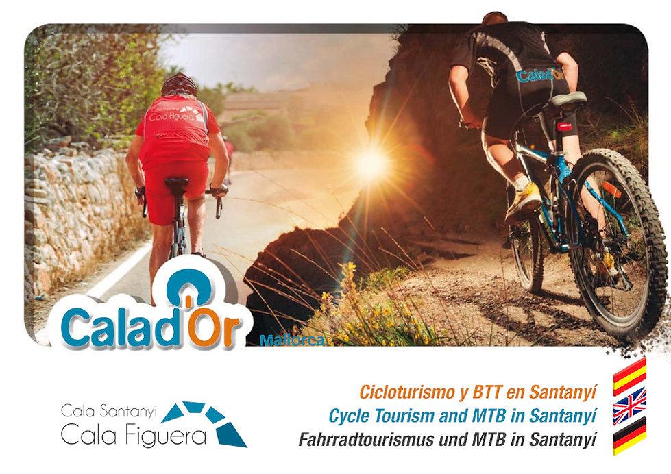 Bike Routen Santanyi_T1.jpg