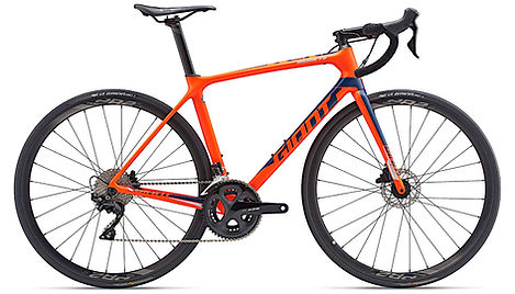 DH-ePoint 03d Giant TCR Advanced 2 Disc