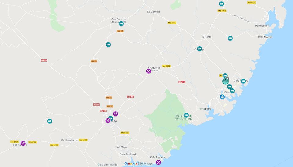 DH-ePoint Bike Empfehlungen Karte.jpg