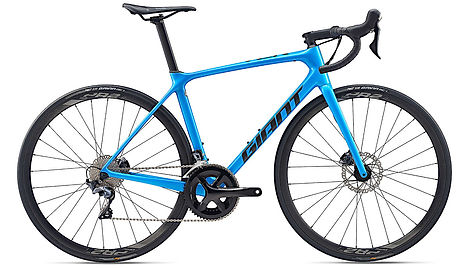 DH-ePoint 03c Giant TCR Advanced 1 Disc