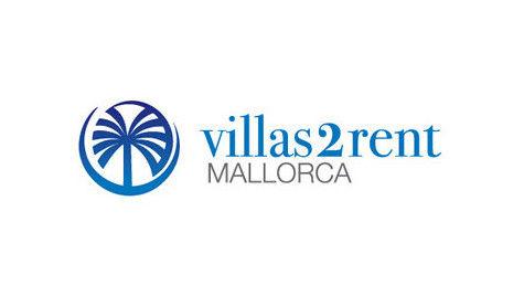 Villas2Rent.jpg