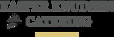 Logo_KK Catering_web.png