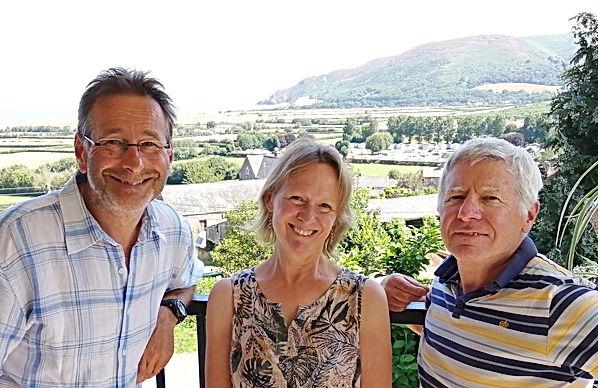 Steve, Kathy & Alistair crop square.jpg