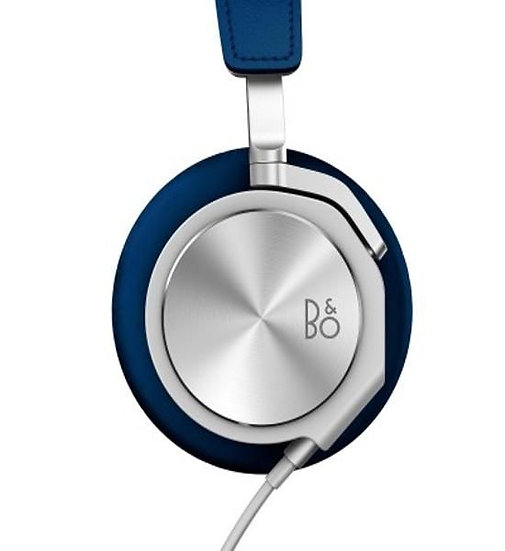 Beoplay H6 Le Blue
