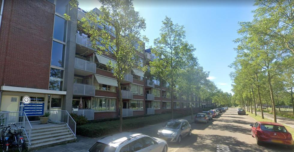 Pyramideboomgaard, Utrecht for Rent
