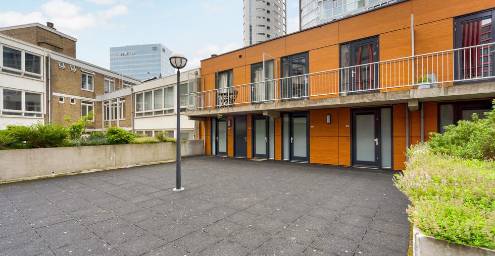 07-wijnbrugstraat-63-rotterdam-30.jpg