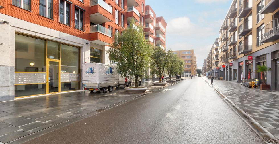 londenstraat-60_04.jpg