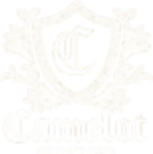 Camelot_Logo-white.png