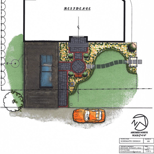 Viola Entry Design..jpg