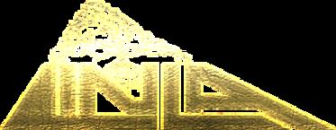 LINLA_Logo_Awards.png
