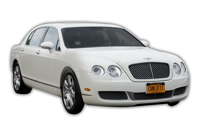 Bentley_angled.png