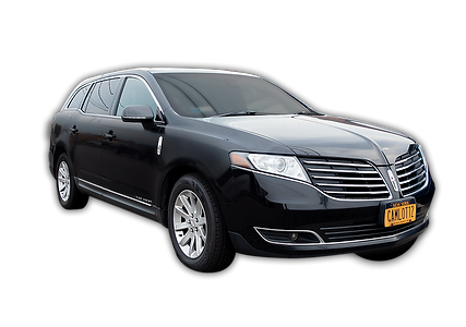 Lincoln_MKT.png