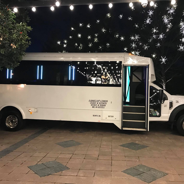 bus26 prom.jpg