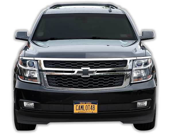 tahoe-front.png