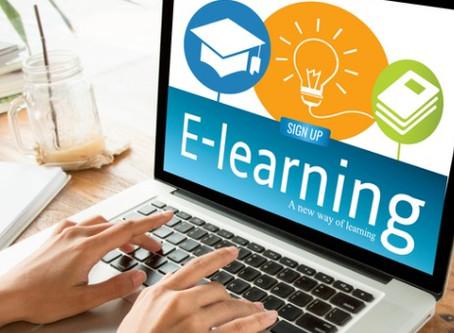 Online Learning FAQs