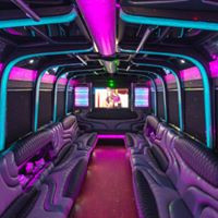 bus interior prom.jpg