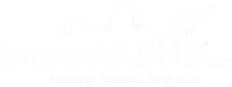 Impact-ADHD-logo.png